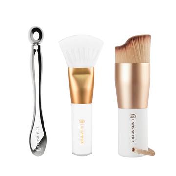 臉部清潔保養組(一般肌),,一般肌.清潔保養一步到位,U11450002,臉部清潔保養組(一般肌),