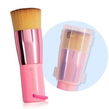 淨顏刷(蜜桃粉),肌膚,肌膚清潔,美肌,淨顏,淨顏刷