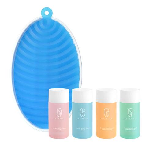 全方位刷具清潔液(小),清潔,洗刷,清洗,清潔液,洗刷板