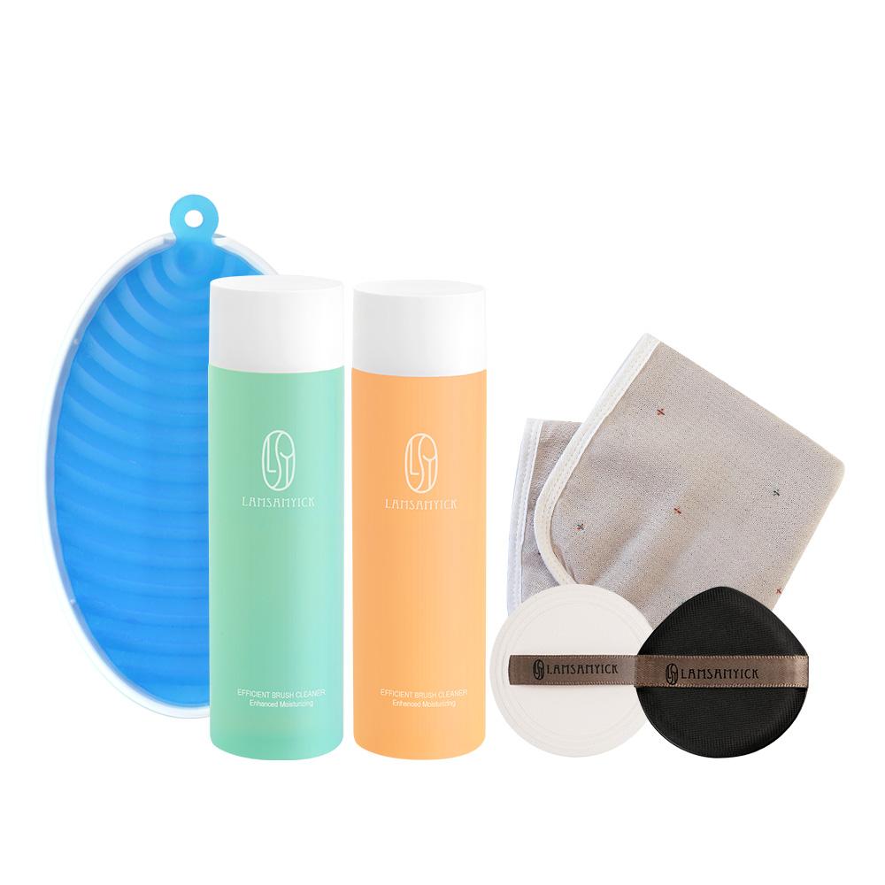 水洗清潔配件組,LSY,LSY林三益,林三益,lamsamyick,清潔液